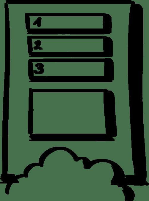 Das Produktbacklog