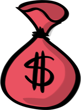 Vergütungssysteme in der Wirtschaft