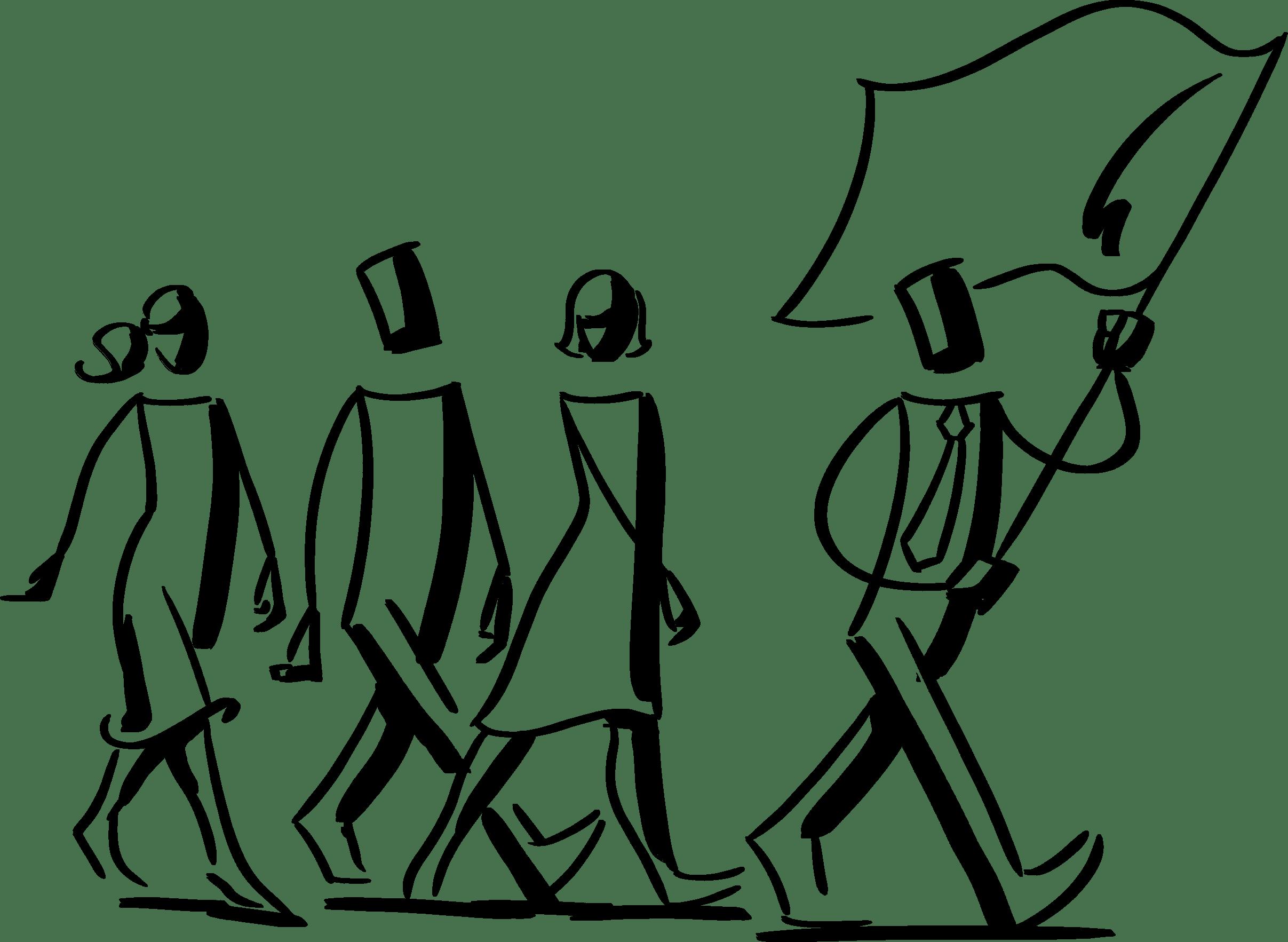 Führungskräfte einkaufen oder ausbilden?