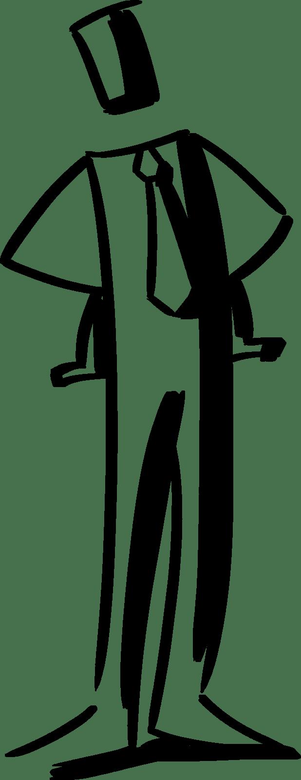 Agile Führung durch Selbstorganisation