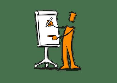 Werde zertifizierter Product Owner mit der Agile Academy